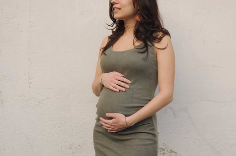 Ladulsatina_sewing-blog_cucito_givre_maternity_dress_deeranddoe_021_large