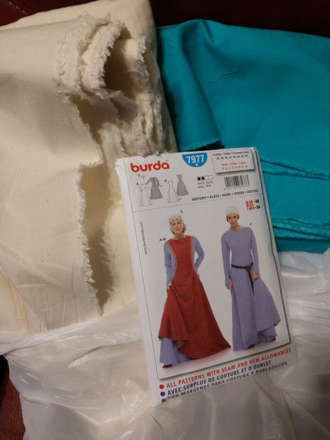 Burda_pattern_large