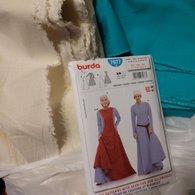 Burda_pattern_listing