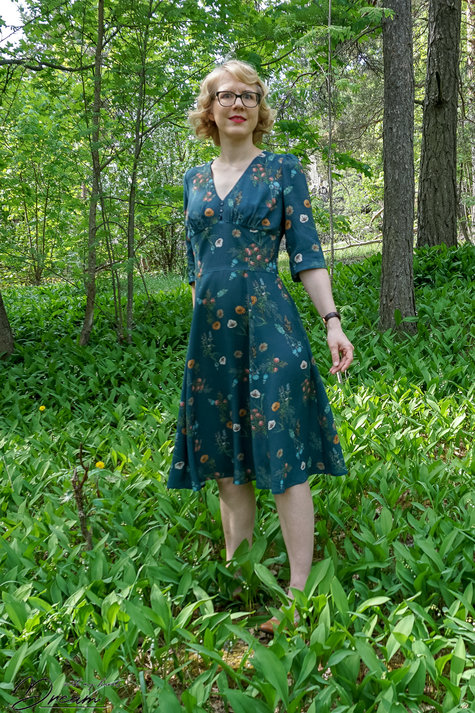1940s_tea_dress-4_large