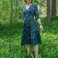 1940s_tea_dress-4_listing