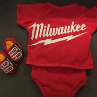 Diaper_shirt_set_milwaukee_tee_back_listing
