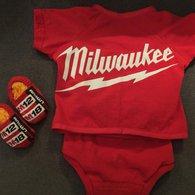 Diaper_shirt_set_milwaukee_tee_back_listing