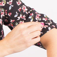 How-to-sew-an-all-in-one-double-sleeve-cuff-1024x576_listing