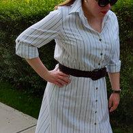 White-linen-dress-_10_listing