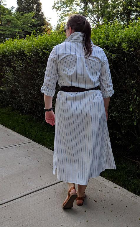 White-linen-dress-_20_large