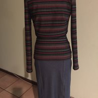 Striped_top_and_denim_skirt_listing