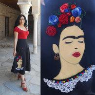 Frida_listing