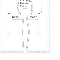 Aldrich_-_easy_fitting_bodice_-_uk_6_arch_d_print__listing