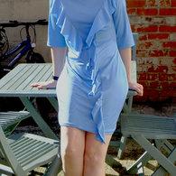 Diablo_jersey_ruffle_dress_06_listing