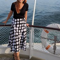 Dotted_skirt2_listing