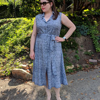 B_w_dress_1_listing