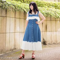 Seren_dress_listing