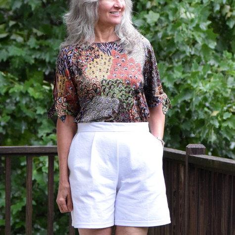 Burda_06_2018_shorts_and_top_063_large