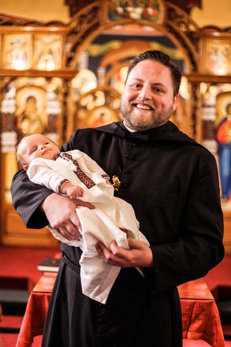 Dmitri_6_baptism_st_michales_mishawaka_june_2018_1_large