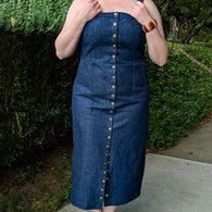 Fiona-dress-_17_listing