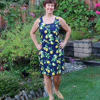 Lemon_dress4_listing