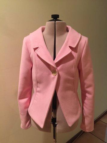 Pink_jacket_large