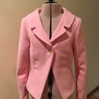 Pink_jacket_listing
