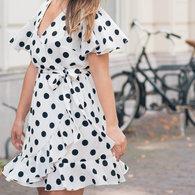 Polka-dot-dress-thepetitecat-simplicity8608-11_listing