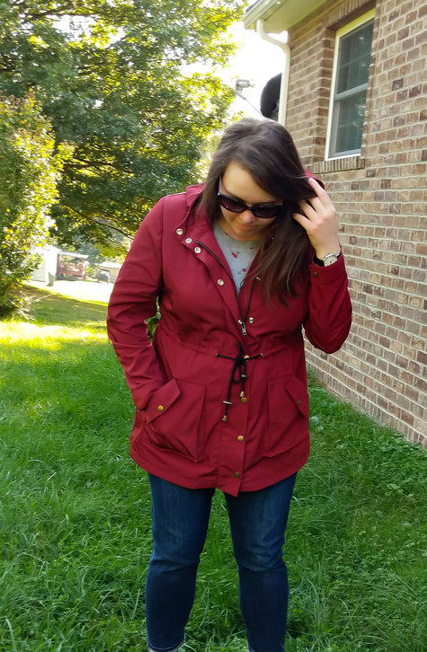 Kelly-anorak-3_large
