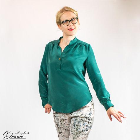 Silk_diana_blouse-13_large