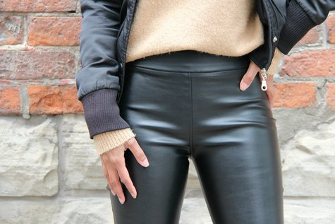 Sweet_shard_burdastyle_fauxleatherpants_08_large