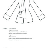 Budra_product_shirt_1_listing