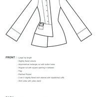 Budra_product_shirt_1_listing