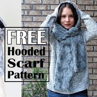 1_free_hooded_scarf_pattern_listing