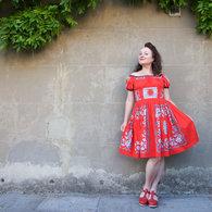 Ooobop_soladida_gypsy_dress_front_2_listing