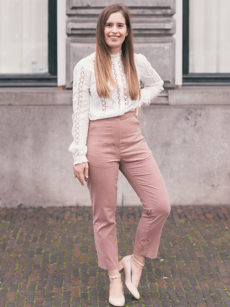Pink_cordoroy_trousers_thepetitecat_9_large