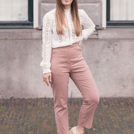 Pink_cordoroy_trousers_thepetitecat_9_listing