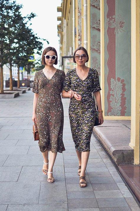 Tea_dress_outfits______large
