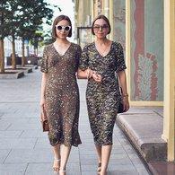 Tea_dress_outfits______listing