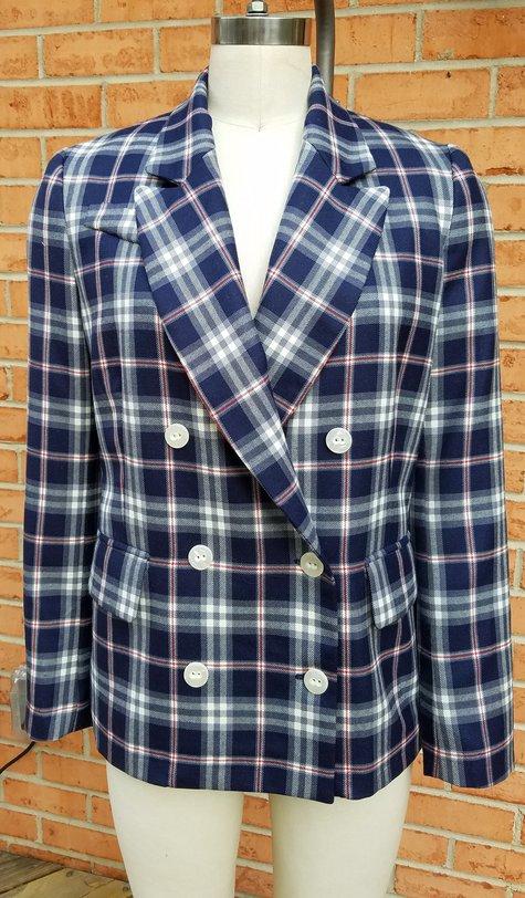 Burda_jacket_9_2018_117_large