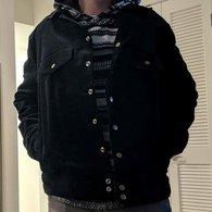 Men_s_jacket_122a_listing