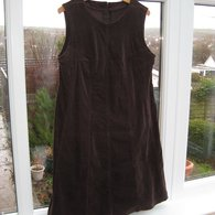 Brown_skirt_1_listing