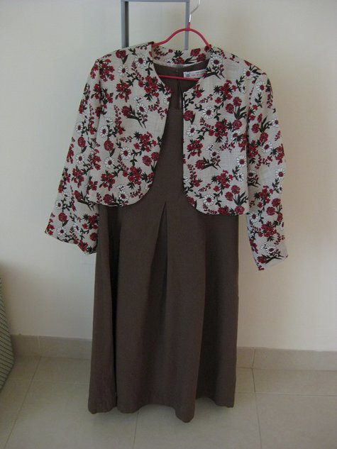 Jaket_dress_1_large