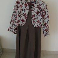 Jaket_dress_1_listing