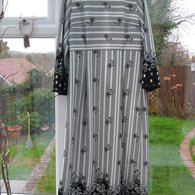 Mono_dress1_listing