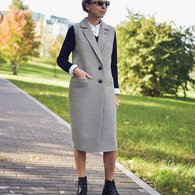 Mom_street_style_sleeveless_coat_listing