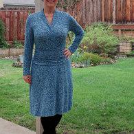Burda_jersey_teal_dress_3_listing