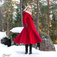 V8346_coat-3_listing