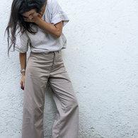 Persephone_pants_fulwood_top_sewing_tidbits-5_listing