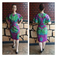 Purple_flutter_arm_dress_duo_listing