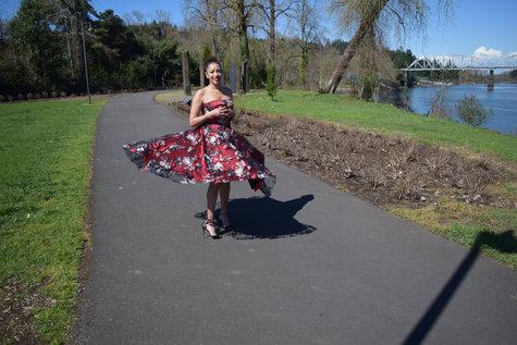 V8766_red_dress_14_large
