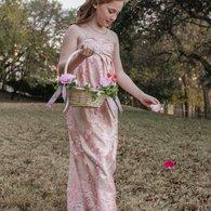 Kelsey_gray_ceremony_-158_listing