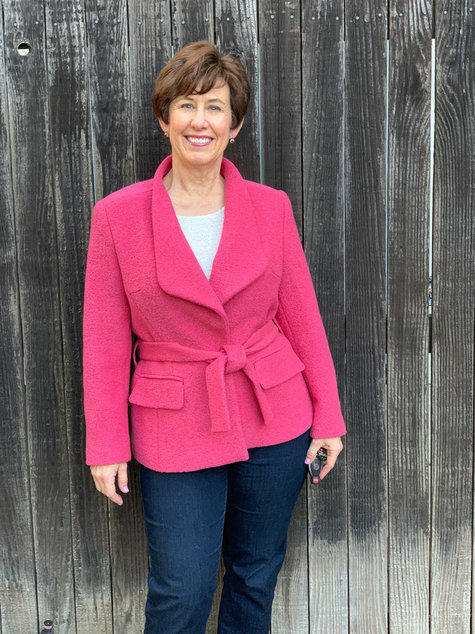 Pink_jacket_1a_large