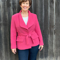 Pink_jacket_1a_listing